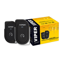 View Product - Viper Value 2-Way Remote Start System
