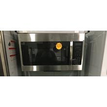SCRATCH & DENT GE Over the Range Microwave