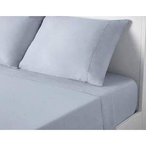 Basic Sheet Set