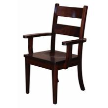 See Details - London%20Arm%20Chair