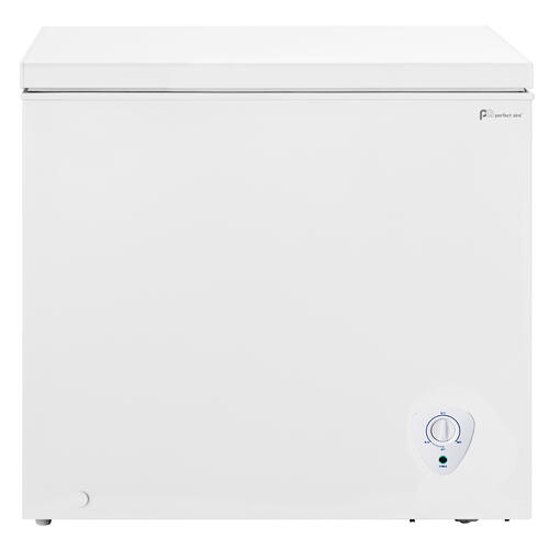 Perfect Aire 5.0CF Chest Freezer