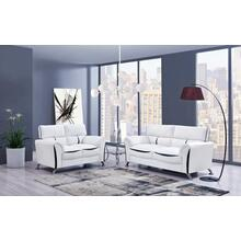 U9100 3 Piece Living Room Collection