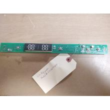 LG Refrigerator Display Control Board EBR76683901 EBR766839 FREE SHIPPING/DELIVERY