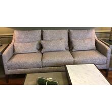 Chaumont Sofa