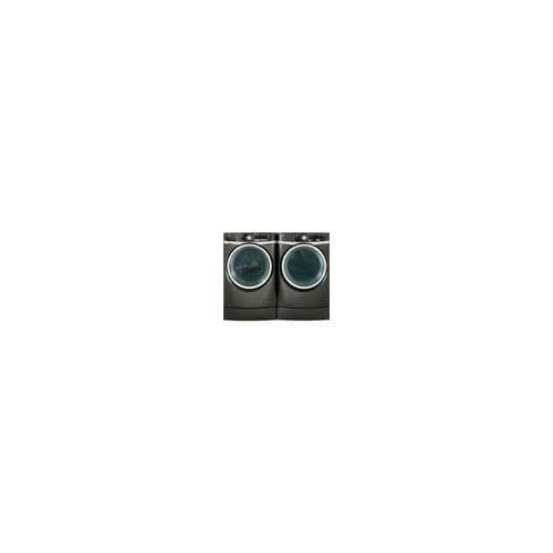 Product Image - GEWASHER&DRYER