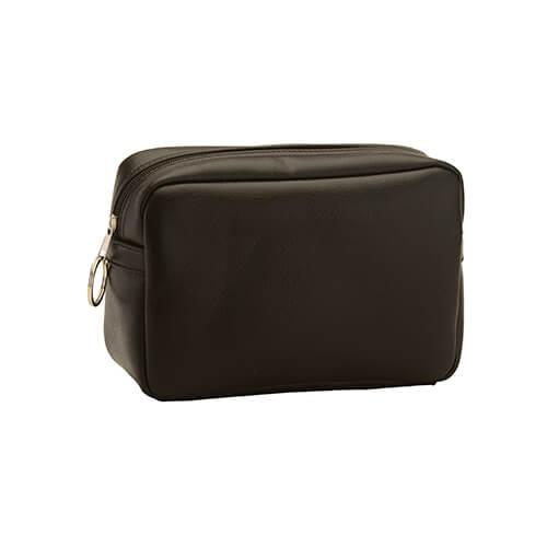 Mobility Handbag