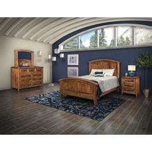 View Product - Bay Pointe Bedroom