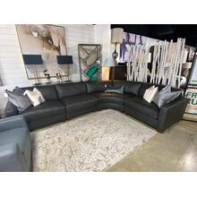 Product Image - Brent Sectional