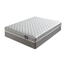 America's Mattress - Foxfield - Firm