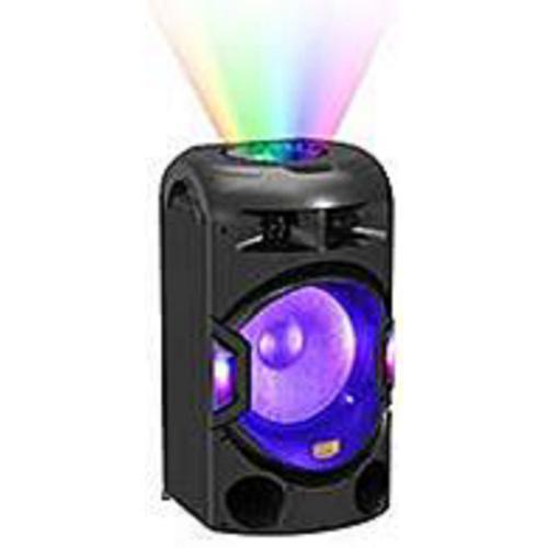 Edison - Edison PSL2600 Party System