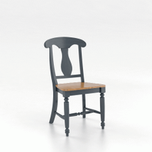 Classic Dining Chair - 0600