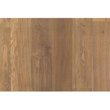 486273 OLDE DUTCH DUCHATEAU, VERNAL, 7.5 IN Engineered Hardwood Flooring