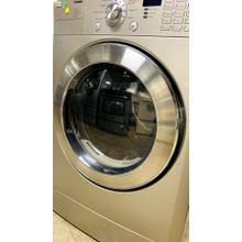See Details - USED- Control Center Laundry with AdaptAble Controls- FLGDRY27MISC-U  SERIAL #2