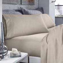 Premium Celliant Sheet Set