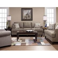 Bang Bang Sofa & Loveseat