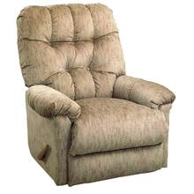 RAIDER Medium Recliner #211552