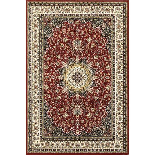 Oriental Weavers - Kashan 119N 2X8