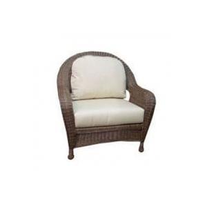 Northcape - Wyndham Chair