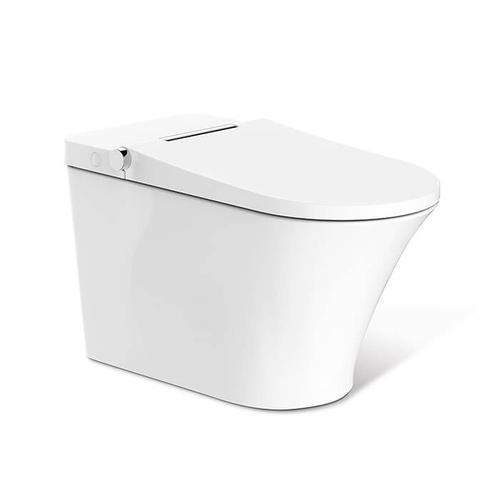 Axent Bath - One C Plus Intelligent Toilet