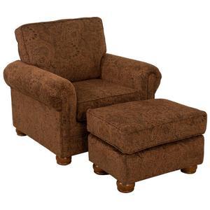 7803 Chair