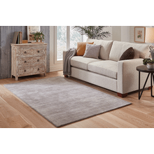 See Details - 5' X8' ANISTON AREA RUG      (27108,91632)