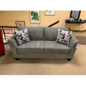 184 Loft sofa