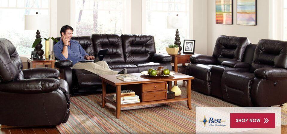 Shop Best Home Furnishings