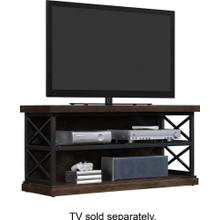 Bello BTP48 Media Console
