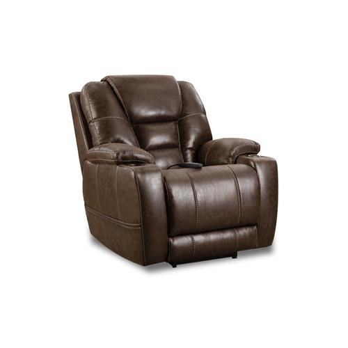Discovery Power Recliner