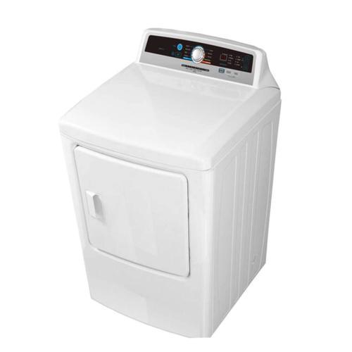 Arctic Wind - Arctic Wind Washer/Dryer Combo