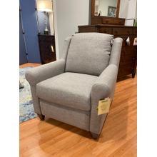 Product Image - Power Reclining Chair w/ Power Tilt Headrest