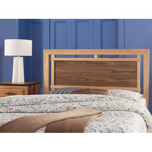 Gallery - Addison Collection On Sale.  All Whittier Wood on Sale!