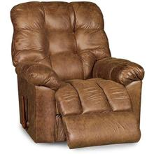 See Details - Gibson Rocking Recliner- Canyon