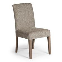 MYER Dining Chairs (Set of 2) #157574
