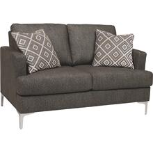Arcola Loveseat