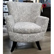 Bethany Chair in Purcini cover