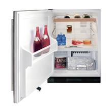 "UC-24C 24"" Undercounter Combination Refrigerator/Freezer"
