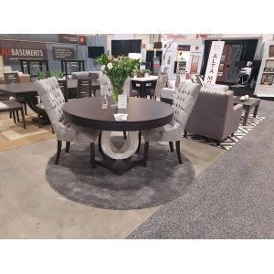 Olivia Round Table
