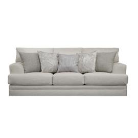 Zellar Sofa Cream