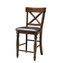 See Details - Kingston Counter Stool