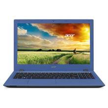 """See Details - Acer Aspire Blue 15"""" Laptop"""