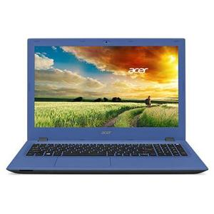 "Acer Aspire Blue 15"" Laptop"