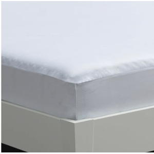 3.0 StretchWick Mattress Protector