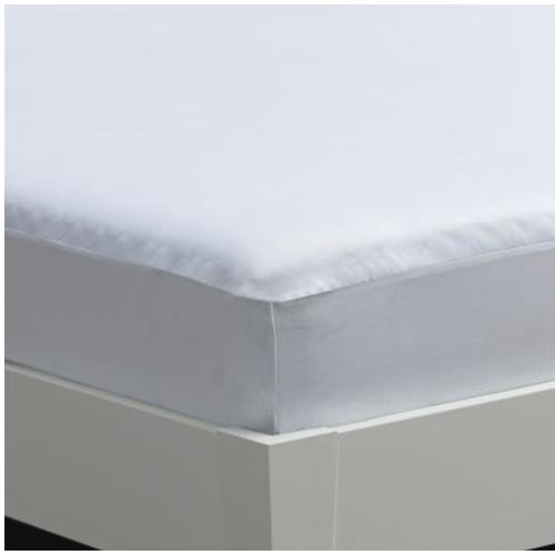 3.0 StretchWick Mattress Protector
