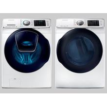SAMSUNG Front Load Washer & Dryer **Colorado Exclusive**