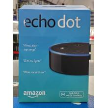 Amazon Echo Dot Gen 2
