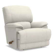 Niagara Rocking Recliner       (10-556-B148952,40088)