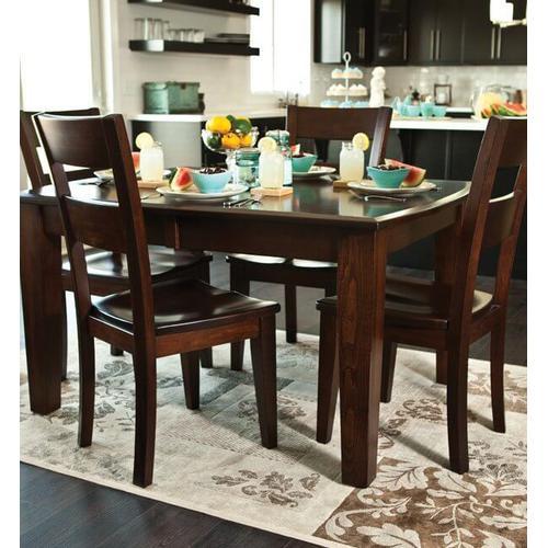 Oakwood Industries - Monterey Table