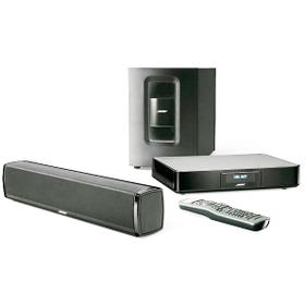 Save $200 On Complete Home Theater Sound System