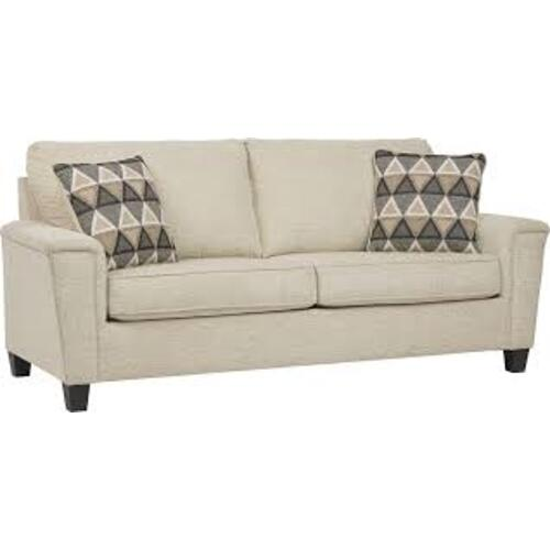 - Abinger Sofa